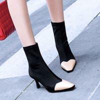 Rutta(ルッタ)のシューズ・靴/ショートブーツ