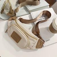 Rutta(ルッタ)のバッグ・鞄/ウエストポーチ・ボディバッグ
