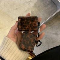 Rutta(ルッタ)の小物/スマートフォン・タブレット関連グッズ
