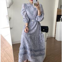 Rutta(ルッタ)のワンピース・ドレス/ワンピース