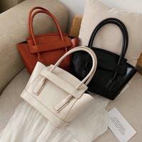 Rutta(ルッタ)のバッグ・鞄/ハンドバッグ