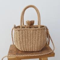Rutta(ルッタ)のバッグ・鞄/ショルダーバッグ