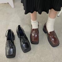 Rutta(ルッタ)のシューズ・靴/ローファー