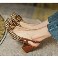 Rutta(ルッタ)のシューズ・靴/パンプス