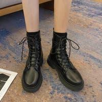 Rutta(ルッタ)のシューズ・靴/ブーツ