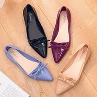 Rutta(ルッタ)のシューズ・靴/フラットシューズ