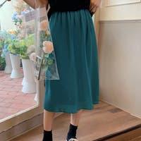 Rutta(ルッタ)のスカート/ひざ丈スカート