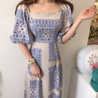 Rutta(ルッタ)のワンピース・ドレス/マキシワンピース