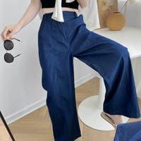 Rutta(ルッタ)のパンツ・ズボン/ワイドパンツ