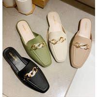Rutta(ルッタ)のシューズ・靴/ミュール