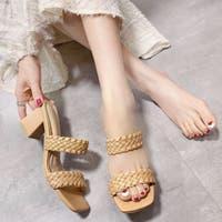 Rutta(ルッタ)のシューズ・靴/サンダル