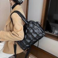 Rutta(ルッタ)のバッグ・鞄/ボストンバッグ