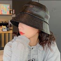 Rutta(ルッタ)の帽子/ハット