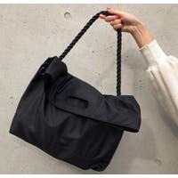 Rutta(ルッタ)のバッグ・鞄/トートバッグ
