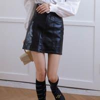 Rutta(ルッタ)のスカート/ミニスカート