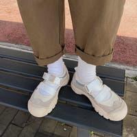 Rutta(ルッタ)のシューズ・靴/スニーカー