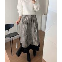 Rutta(ルッタ)のスカート/ロングスカート