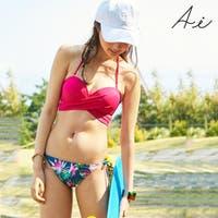 San-ai Resort northerly(サンアイリゾートノーザリー)の水着/ビキニ