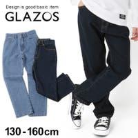 子供服のS&H(コドモフクノエスアンドエイチ)のパンツ・ズボン/デニムパンツ・ジーンズ
