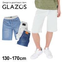 子供服のS&H(コドモフクノエスアンドエイチ)のパンツ・ズボン/パンツ・ズボン全般