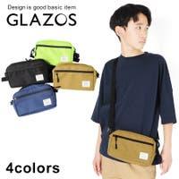 子供服のS&H(コドモフクノエスアンドエイチ)のバッグ・鞄/ショルダーバッグ