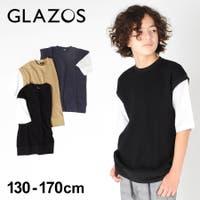 子供服のS&H | HF000003580