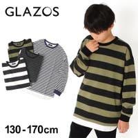 子供服のS&H | HF000003629