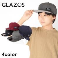 子供服のS&H | HF000003586