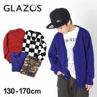 子供服のS&H | HF000003686