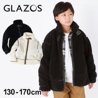 子供服のS&H | HF000003643