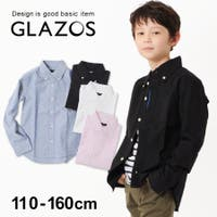 子供服のS&H(コドモフクノエスアンドエイチ)のトップス/シャツ
