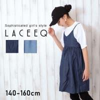 子供服のS&H(コドモフクノエスアンドエイチ)のワンピース・ドレス/ワンピース