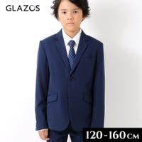 子供服のS&H(コドモフクノエスアンドエイチ)のスーツ/セットアップ