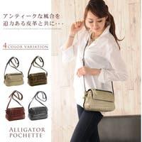 sankyo shokai  サンキョウショウカイ(サンキョウショウカイ)のバッグ・鞄/クラッチバッグ