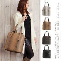 sankyo shokai  サンキョウショウカイ(サンキョウショウカイ)のバッグ・鞄/ボストンバッグ