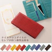 sankyo shokai  サンキョウショウカイ(サンキョウショウカイ)の財布/財布全般