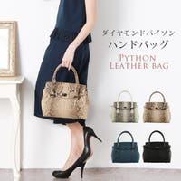 sankyo shokai  サンキョウショウカイ(サンキョウショウカイ)のバッグ・鞄/ハンドバッグ