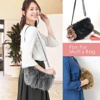 sankyo shokai  サンキョウショウカイ(サンキョウショウカイ)のバッグ・鞄/ショルダーバッグ