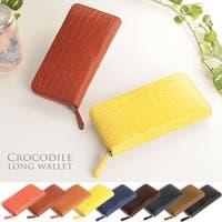 sankyo shokai  サンキョウショウカイ(サンキョウショウカイ)の財布/長財布