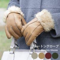 sankyo shokai  サンキョウショウカイ(サンキョウショウカイ)の小物/手袋