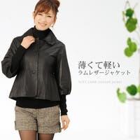 sankyo shokai  サンキョウショウカイ(サンキョウショウカイ)のアウター(コート・ジャケットなど)/ライダースジャケット
