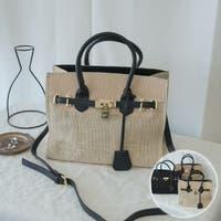 VIVID LADY(ビビッドレディー)のバッグ・鞄/ショルダーバッグ