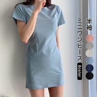 VIVID LADY(ビビッドレディー)のワンピース・ドレス/ワンピース