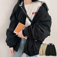 VIVID LADY(ビビッドレディー)のアウター(コート・ジャケットなど)/ブルゾン