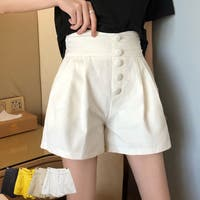 VIVID LADY(ビビッドレディー)のパンツ・ズボン/ショートパンツ