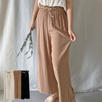 VIVID LADY(ビビッドレディー)のパンツ・ズボン/パンツ・ズボン全般