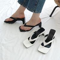 VIVID LADY(ビビッドレディー)のシューズ・靴/サンダル