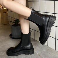 VIVID LADY(ビビッドレディー)のシューズ・靴/ブーツ