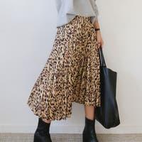 VIVID LADY(ビビッドレディー)のスカート/ロングスカート・マキシスカート