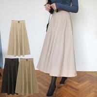 VIVID LADY(ビビッドレディー)のスカート/ロングスカート